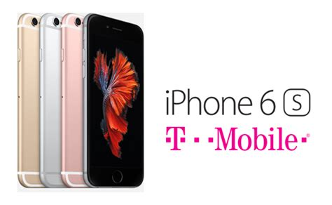 mobile offers gb iphone   gb models price