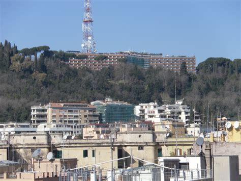 appartamento prati appartamento roma prati panoramico 187 rolocasa europa