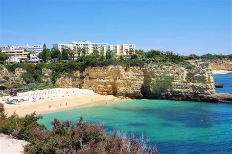 best beaches in algarve best beaches in algarve find out which are