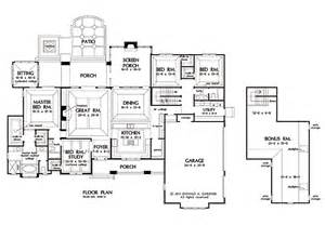 donald a gardner floor plans the chesnee house plan images see photos of don gardner house plans 4388 1290a1 f