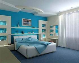 Kids Study Room Idea blue bedroom designs ideas bedroom design tips