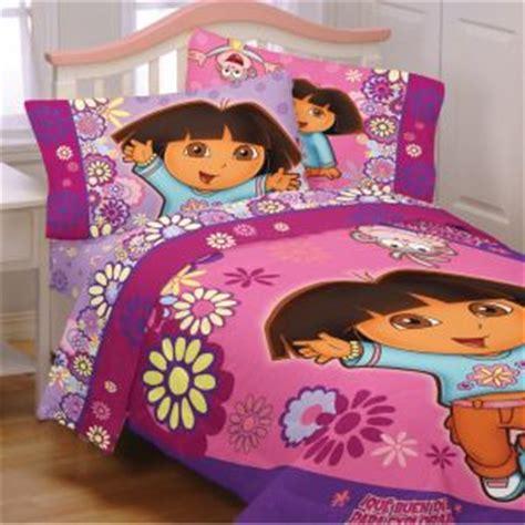 dora the explorer bedroom dora bedroom set bed mattress sale