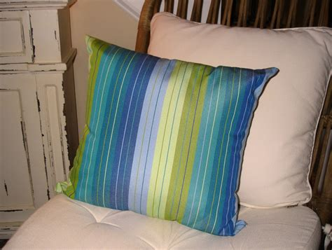 cusion sale outdoor pillows and cushions sale home design ideas