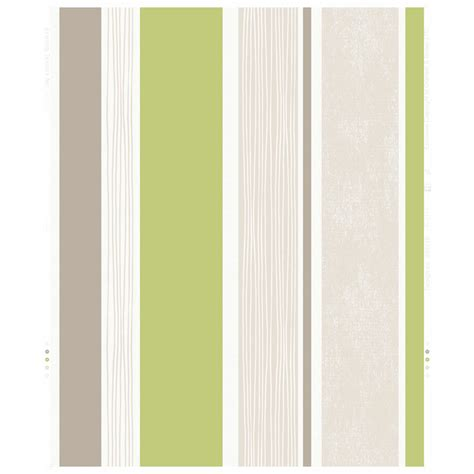green wallpaper wilko wilko wallpaper jackson stripe green at wilko com