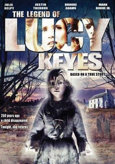 film lucy nowvideo wryhrf la leggenda di lucy keyes download ita