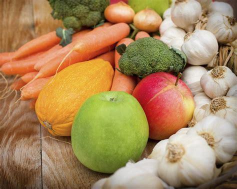 Vidoran Smart Vitamins Jeruk 30pcs vidoran mengenal vitamin dalam buah