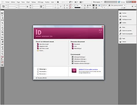 indesign layout ne demek indesign la mise en page avec adobe indesign