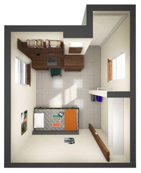 single dorm room layout google search floor plans pinterest dorm dorm room layouts and