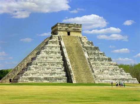 imagenes de templos aztecas civilizaciones precolombinas pueblos precolombinos mayas