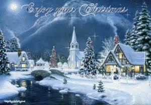 Christmas Party Nights Edinburgh - animated christmas venus wallpapers