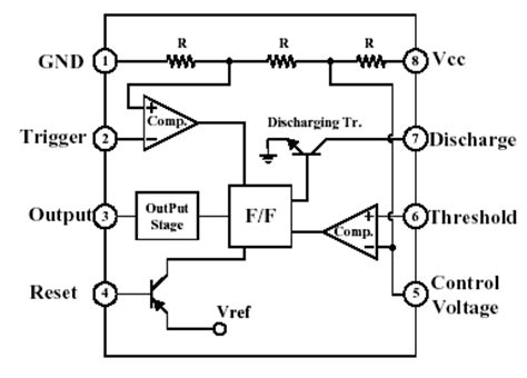 oscillator without capacitor capacitor resistor oscillator 28 images alternate 555 oscillator the simplest circuit