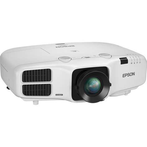 Projector Epson 5000 Lumens epson powerlite 4770w 5000 lumen wxga 3lcd projector v11h748020