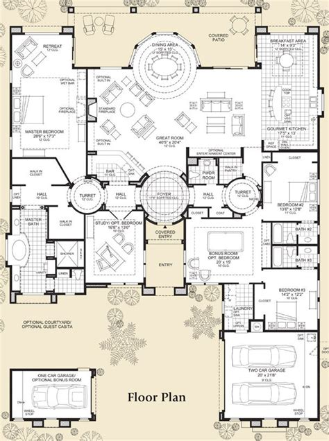 house plans for entertaining new luxury homes for sale in scottsdale az saguaro estates home the giants