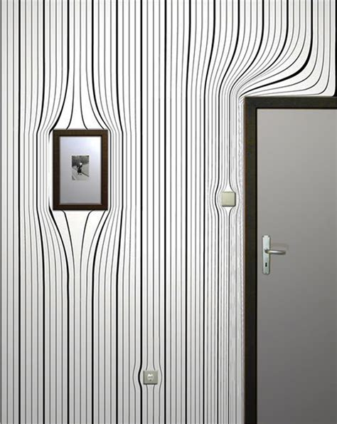 Hermes Home Decor by Interior Design Information Contemporary Surrealist