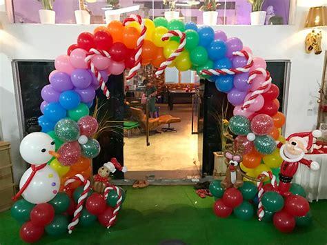 balloon decorations theme theme balloon arch decoration that balloons