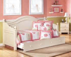 cottage retreat day bed by signature design b213 80