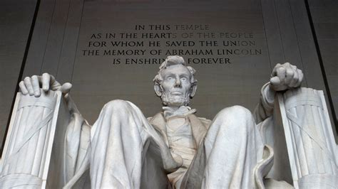 lincoln memorial image gallery lincoln memorial
