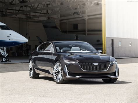 pictures of new cadillac cars 2017 new car 2017 concept cars pics and new