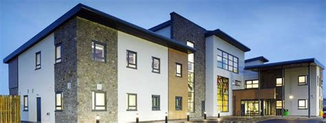 andrew herries roofing services ltd industrial roofing cladding contractors manchester uk