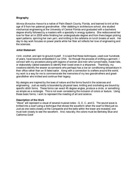 cover letter wiki clinical data analyst wiki resume free best resume templates
