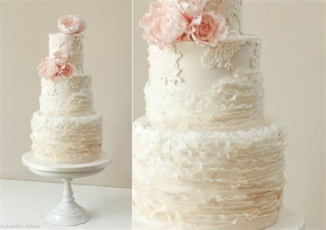 top 10 wedding blogs top 10 wedding cake trends for 2017 blog