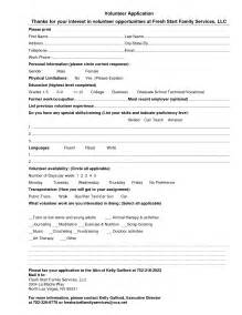 sle cover letter for fresh graduate sle of