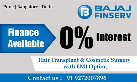 Bajaj Finance Letter Of Offer gynecomastia surgery in pune gynecomastia treatment with