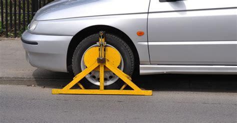 cambio proprietario veicolo in fermo amministrativo