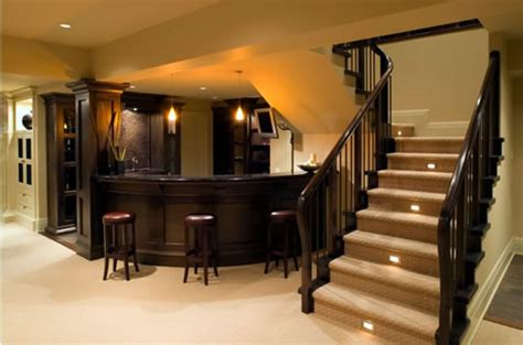 how much money to finish a basement 4 tips to finish your basement
