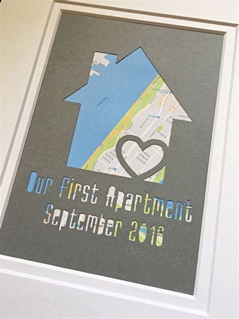best housewarming gifts for first apartment best 25 first place ideas on pinterest first apartment