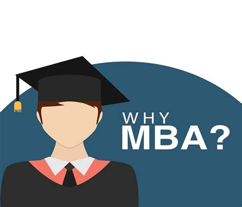 How Does It Take To Become A Mba by Does It Pay To Be An Mba