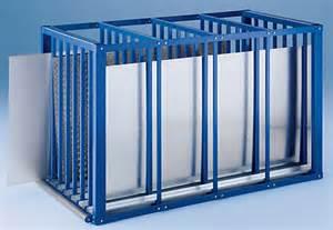 rack de stockage bois rack pour panneaux racks de stockage manuracks