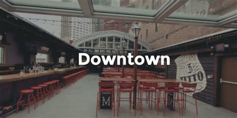 top bars in pittsburgh best outdoor bars near skyvue apartments in pittsburgh