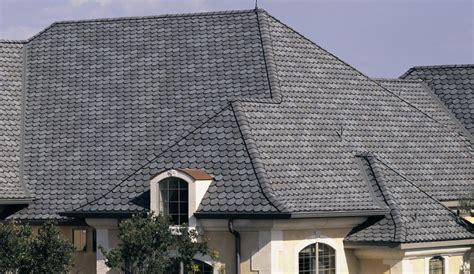 house shingles certainteed