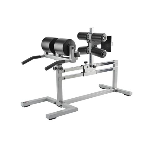 bespoke rubber sts york sts glute hamstring machine