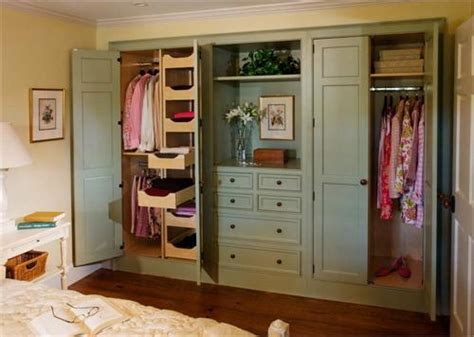 Built In Closet Systems A Built In Closet System Functional For A Big House Shoe Cabinet Reviews 2015