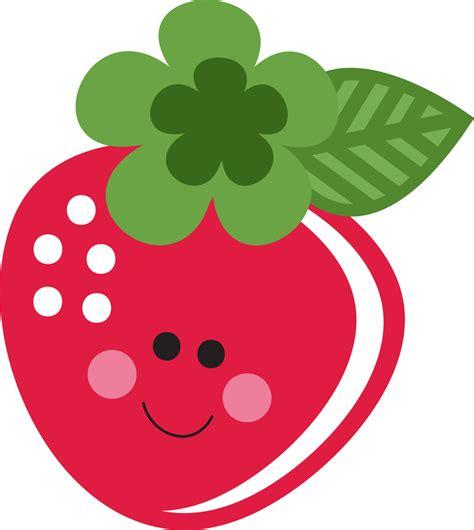kawaii clipart free fruit cliparts free clip free