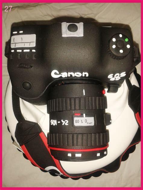 tutorial fotografia canon tutorial di cake design come si fa una torta a forma di