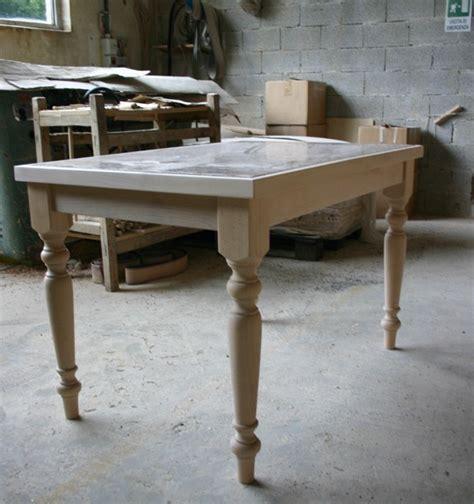 tavoli marmo tavolo rustico granito tavoli f lli lusardi di