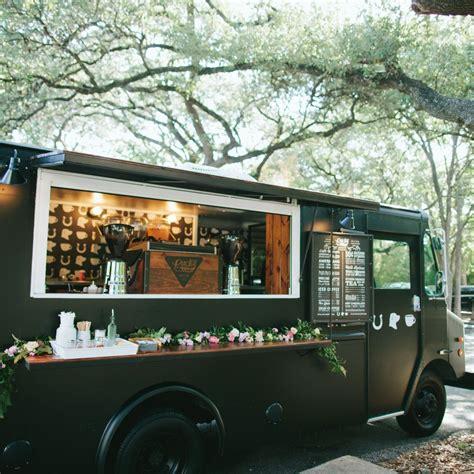 membuat usaha coffee shop ide bisnis coffee shop dengan modal ringan simpleaja com