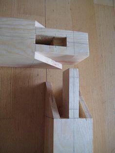 futon japanisch schiebestock push stick modell el cheapo bauanleitung