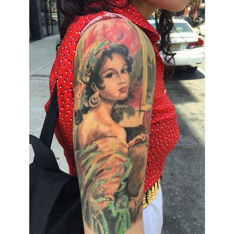 tattoo artist nyc reviews lalo yunda tattoo find the best tattoo artists anywhere