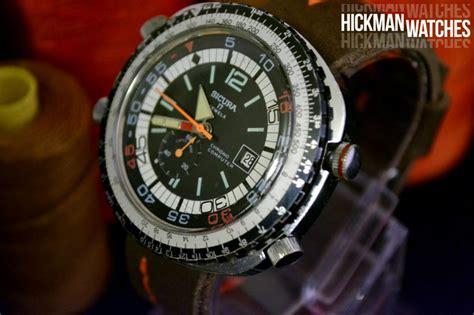 sold sicura computer hickman watcheshickman watches