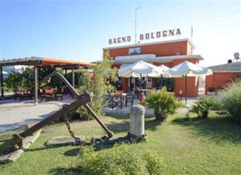 ufficio turistico bologna ufficio turismo comune di cesenatico bagno bologna
