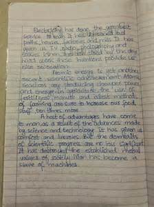 Classism Essay by Classism Essay