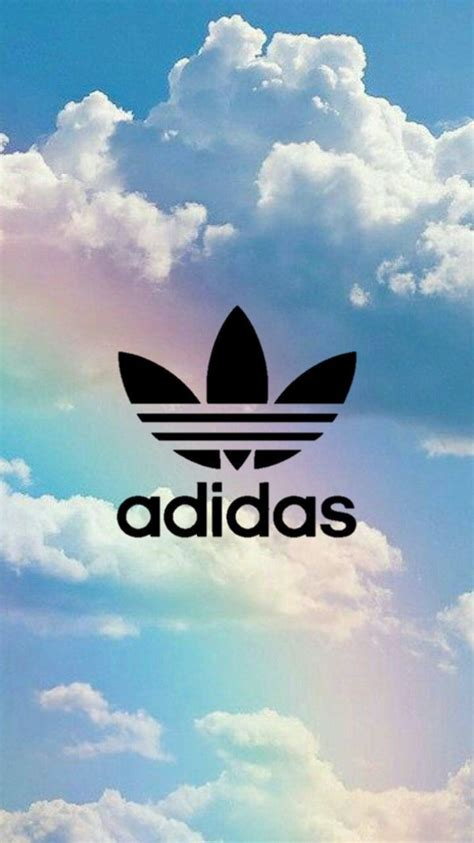 wallpaper adidas free download adidas screensavers impremedia net
