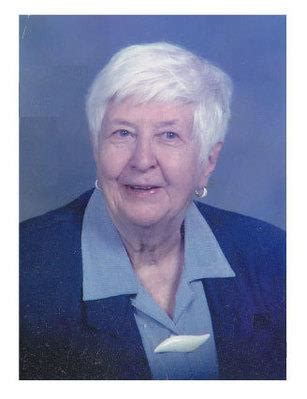 ruth vogler obituary morristown new jersey legacy