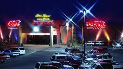 lone butte casino chandler buffet performing arts