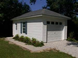 Stand Alone Garage Designs Inspiring Small Garage Plans 1 Small Detached Garage