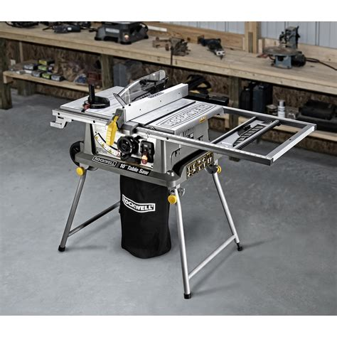rockwell table saw review rockwell rk7241s table saw with laser ebay